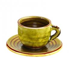 Tassa Cafè